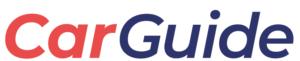 Car Guide logo