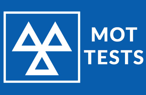 Use Car Guide to find what is likely to fail at your next MOT