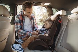 Extended Car Warranty what you need to know