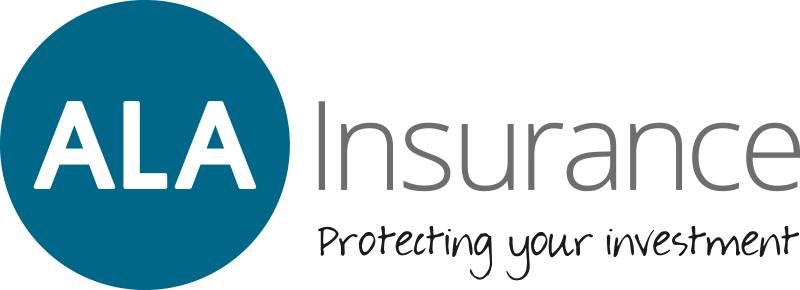 ALA Insurance logo