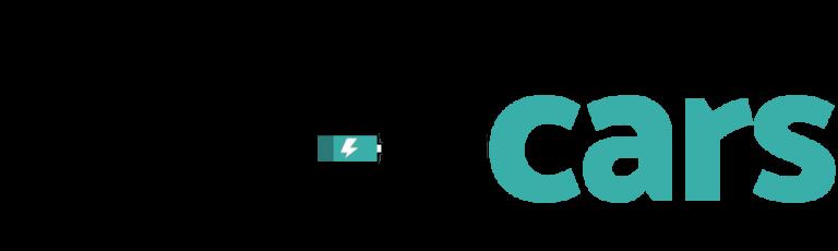 buy-ecars logo