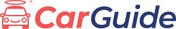 CarGuide_logo_med-R